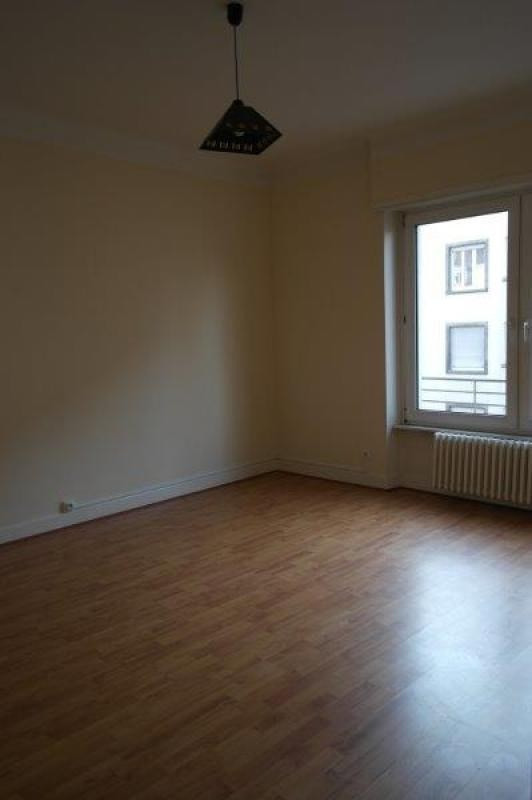 Rental apartment Strasbourg 890€ CC - Picture 14