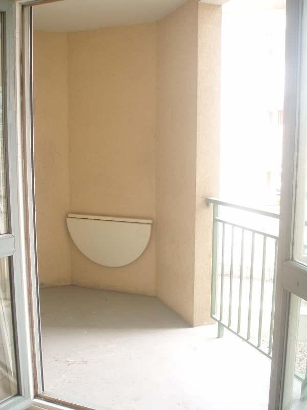 Location appartement Voiron 372€ CC - Photo 5