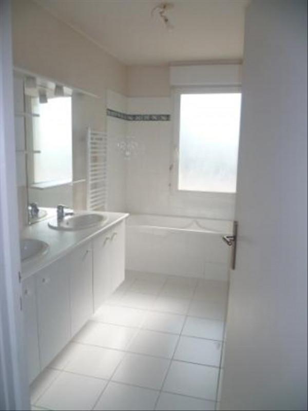 Affitto appartamento Caen 990€ CC - Fotografia 5