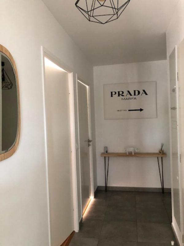 Revenda apartamento Rillieux-la-pape 240000€ - Fotografia 7