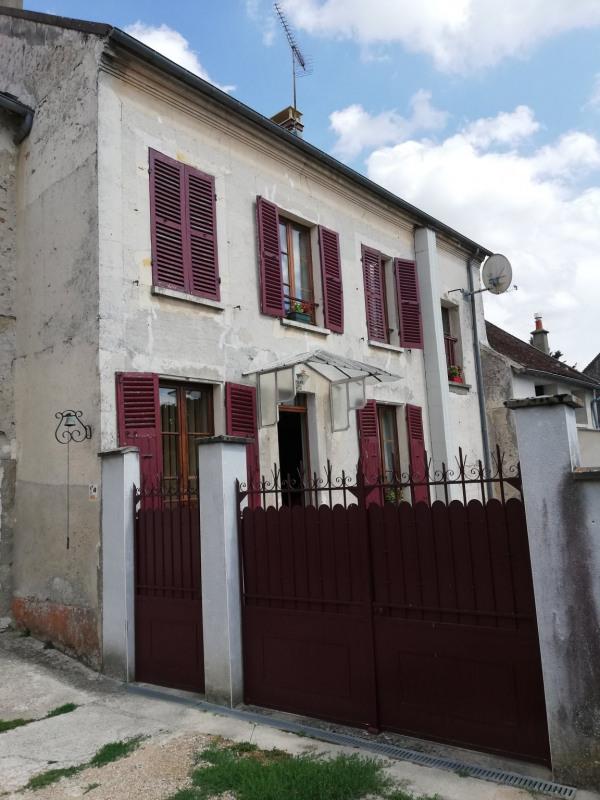 Sale house / villa La ferte sous jouarre 249000€ - Picture 9