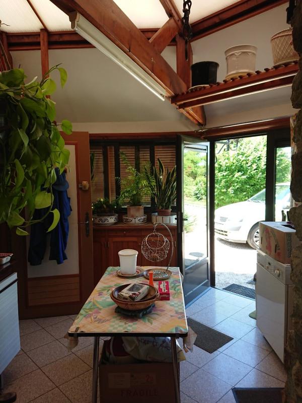 Vente maison / villa La ferté-sous-jouarre 179000€ - Photo 4