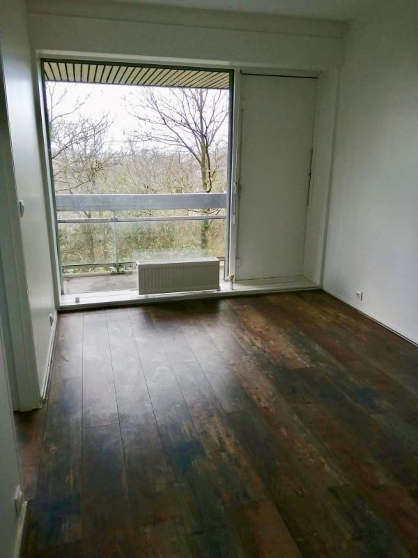 Vente appartement Versailles 360 000€ - Photo 3