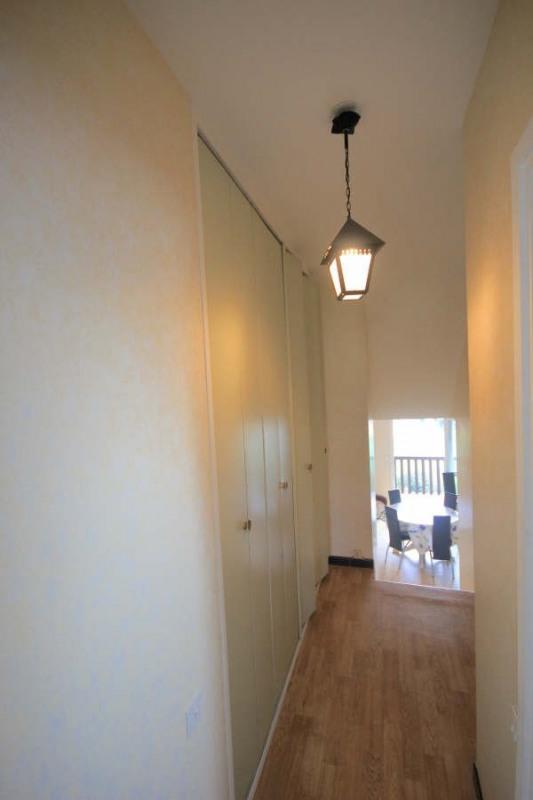 Sale apartment Villers sur mer 99000€ - Picture 6