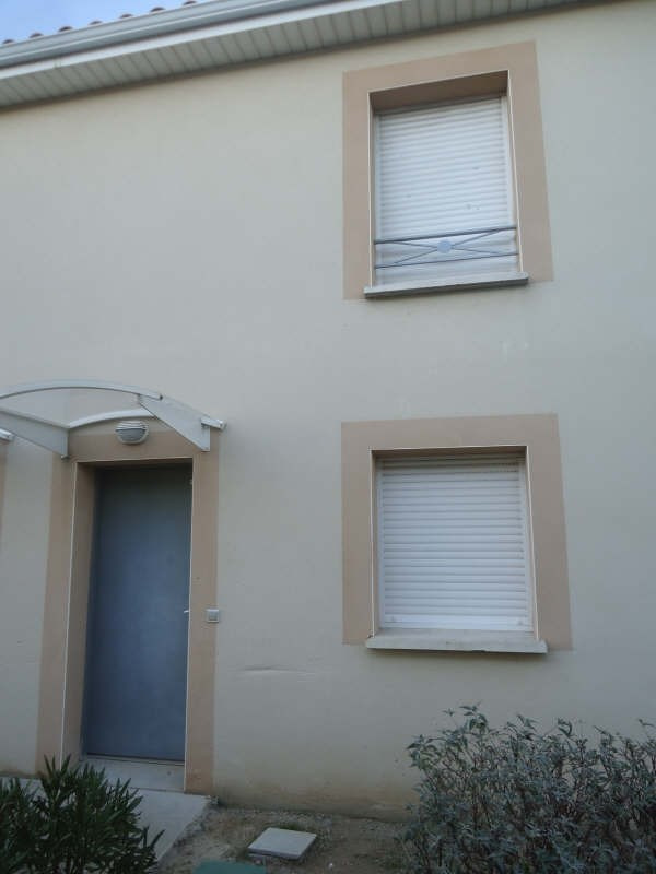 Vente maison / villa Carcassonne 82 600€ - Photo 3
