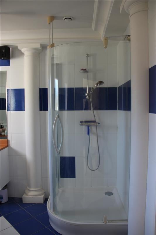 Vente maison / villa St pere en retz 365000€ - Photo 10