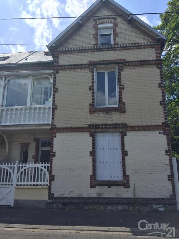 Vendita appartamento Caen 55000€ - Fotografia 7