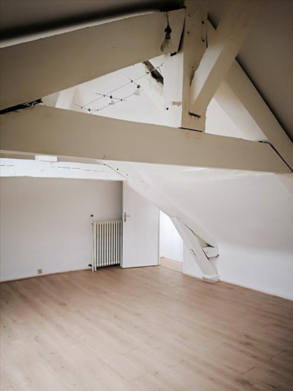 Location appartement Pau 1050€ CC - Photo 7