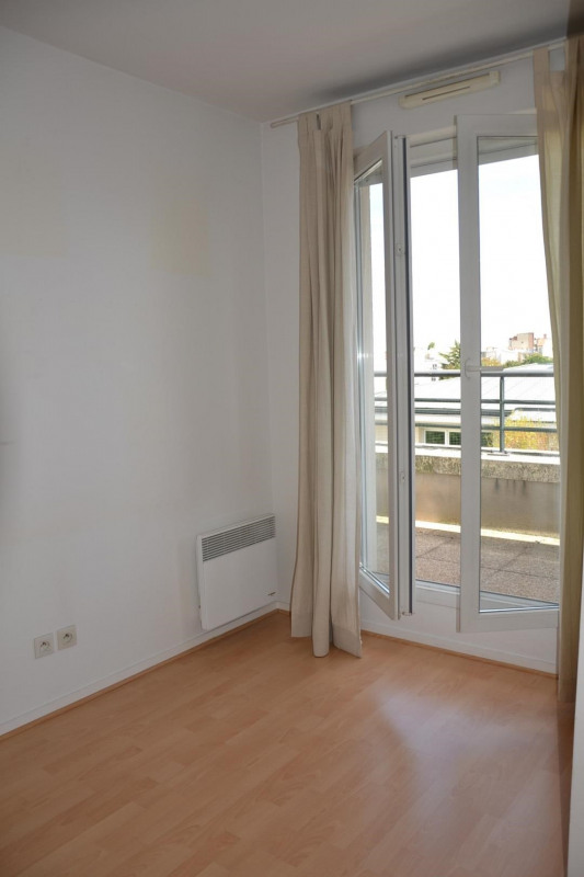 Sale apartment Colombes 820 000€ - Picture 8