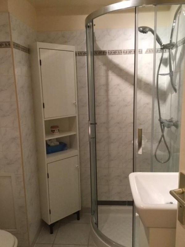 Sale apartment Puyricard 115000€ - Picture 5