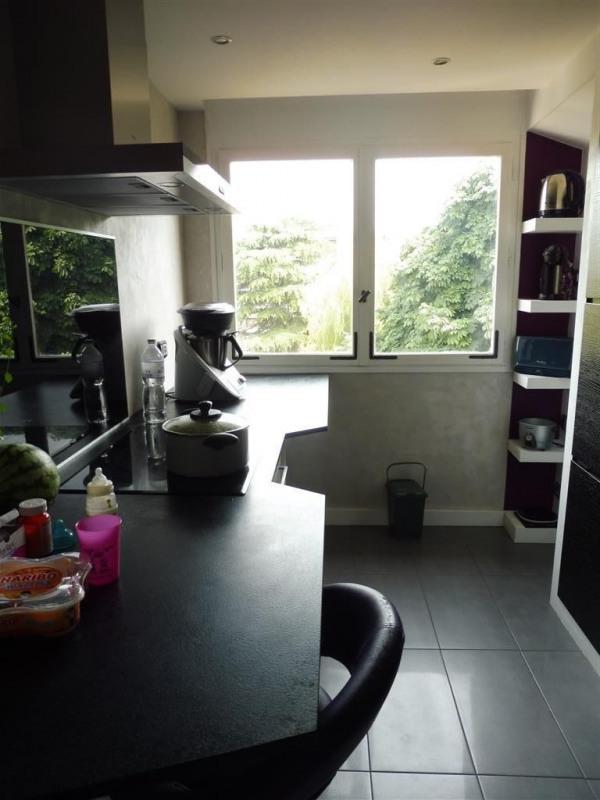 Revenda apartamento St michel sur orge 275600€ - Fotografia 3