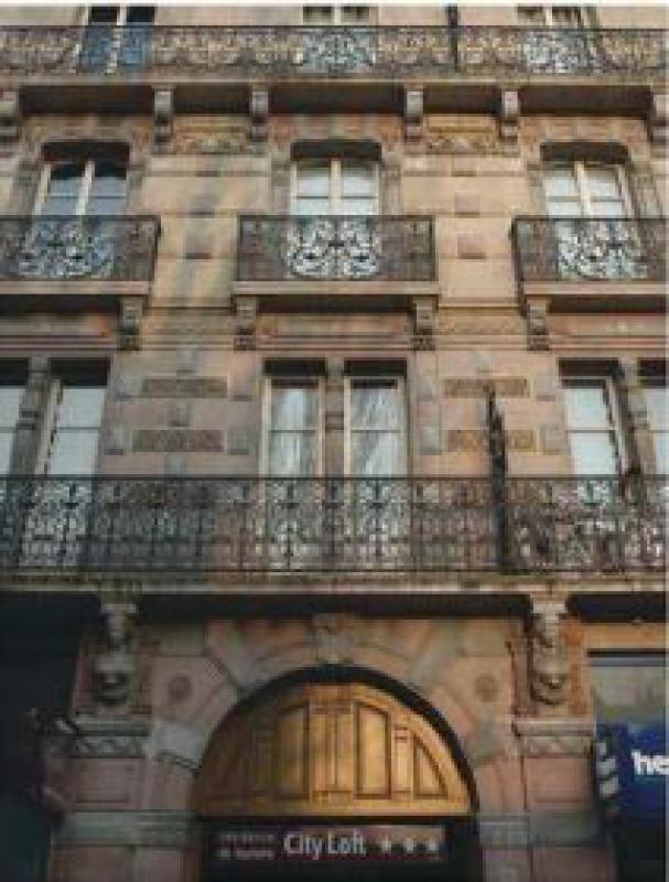 Vente neuf programme Dijon  - Photo 6