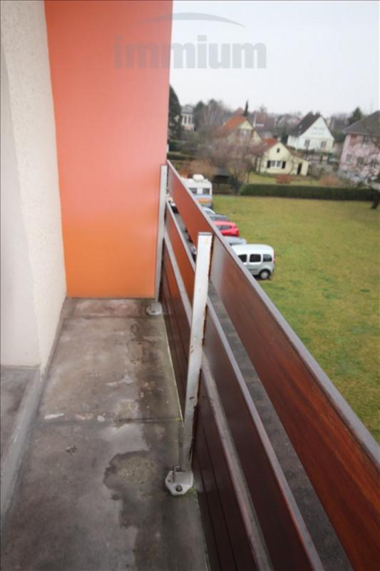 Location appartement Ostwald 559€ CC - Photo 3