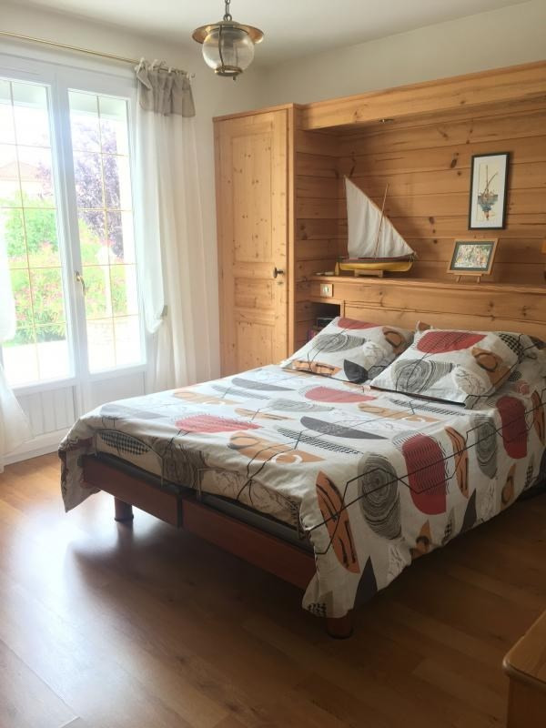 Vente maison / villa Brive la gaillarde 332000€ - Photo 9