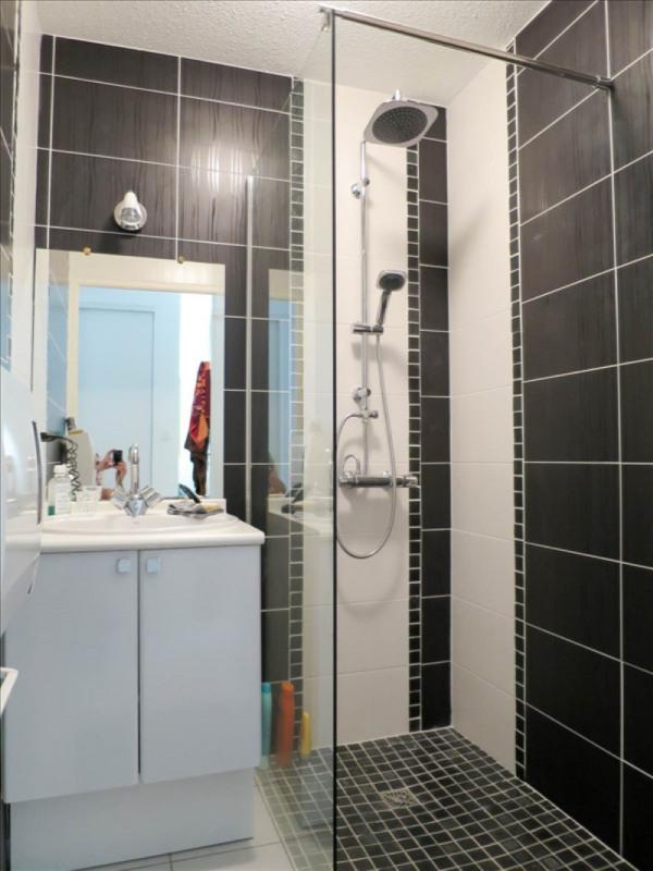 Sale apartment Talmont st hilaire 123000€ - Picture 4