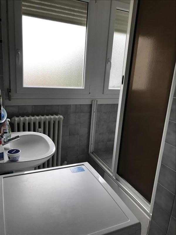 Location appartement Dunkerque 774€ CC - Photo 4