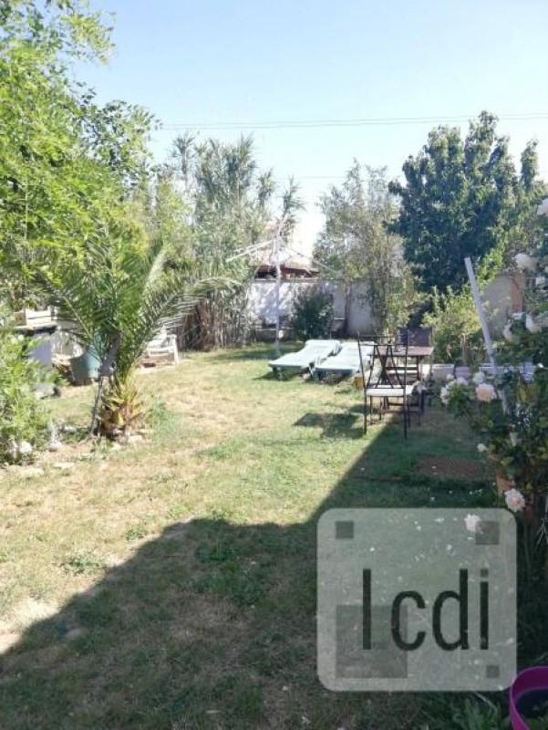 Vente maison / villa Pierrelatte 245000€ - Photo 2