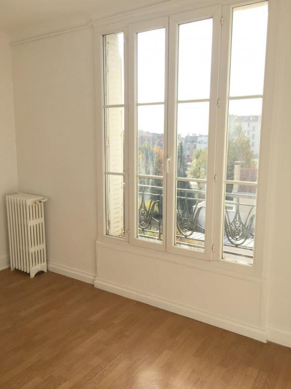 Location appartement Montreuil 950€ CC - Photo 21