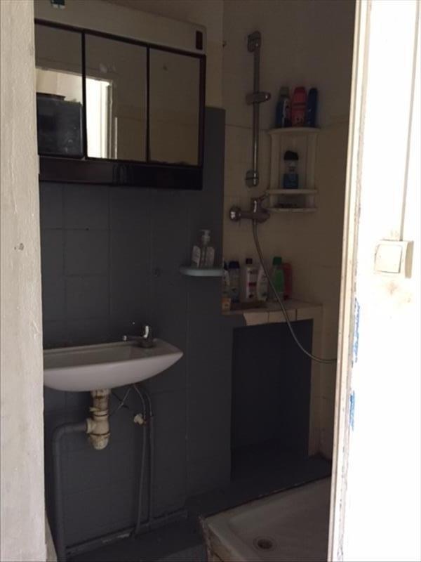 Vente appartement Marseille 1er 88000€ - Photo 5