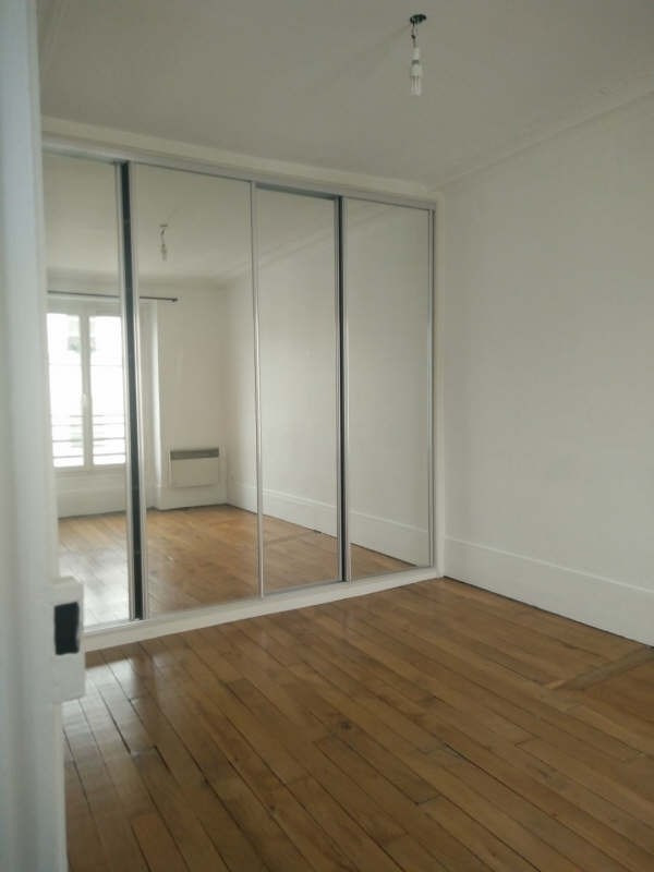 Location appartement Paris 7ème 3 200€ CC - Photo 5