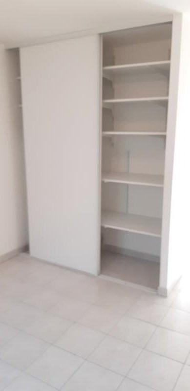 Продажa квартирa Lambesc 314000€ - Фото 9