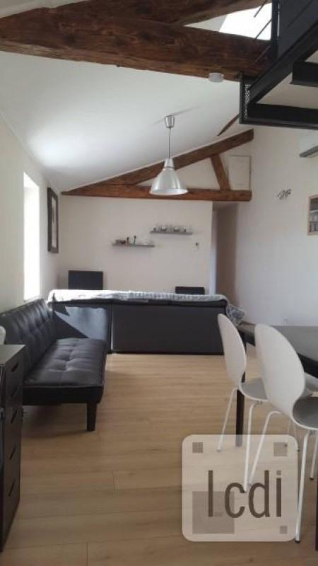 Vente appartement Saint-rémy-de-provence 174000€ - Photo 1