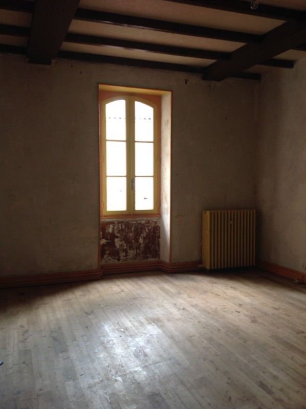 Sale apartment Lalinde 69 000€ - Picture 5