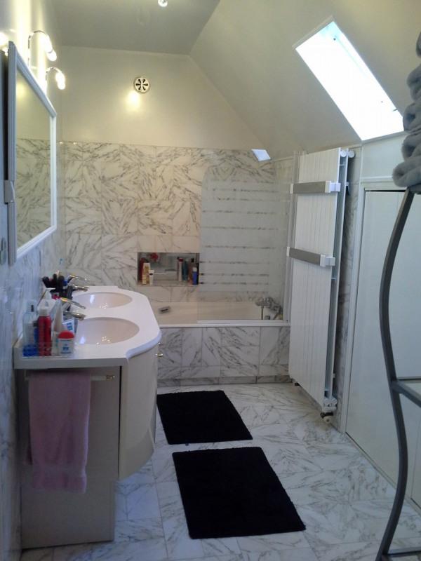 Sale house / villa Le raincy 429000€ - Picture 6
