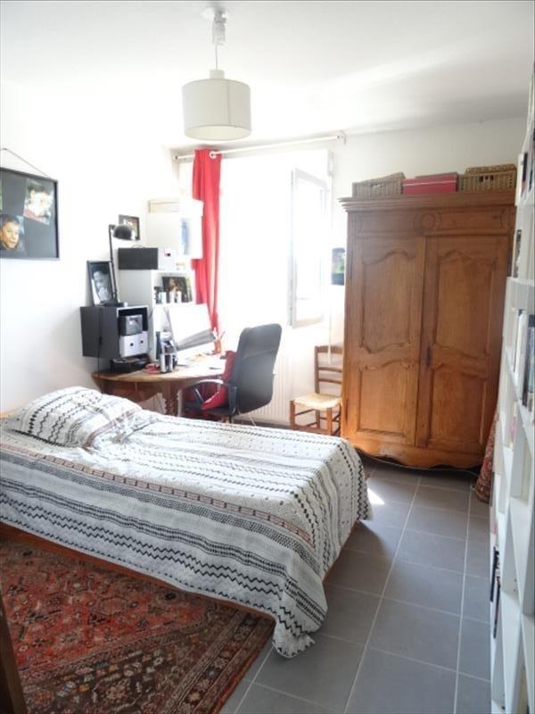 Vente appartement Rousset 182990€ - Photo 4