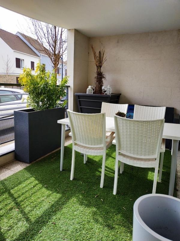 Venta  apartamento Elancourt 283000€ - Fotografía 6