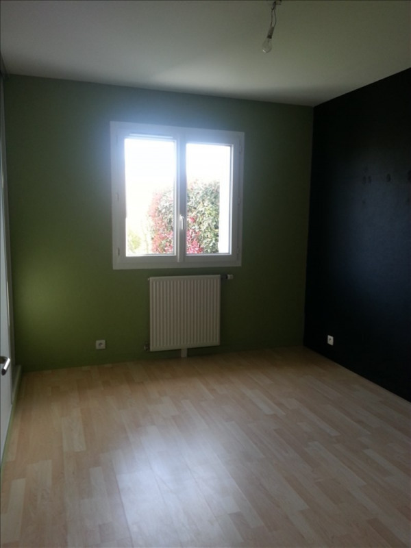 Rental house / villa Falaise 700€ CC - Picture 3