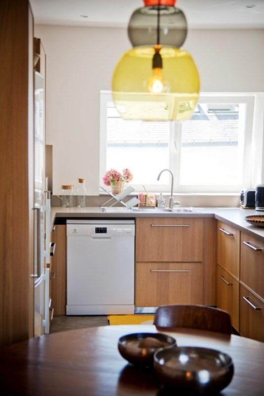 Location appartement Nantes 1700€ CC - Photo 3