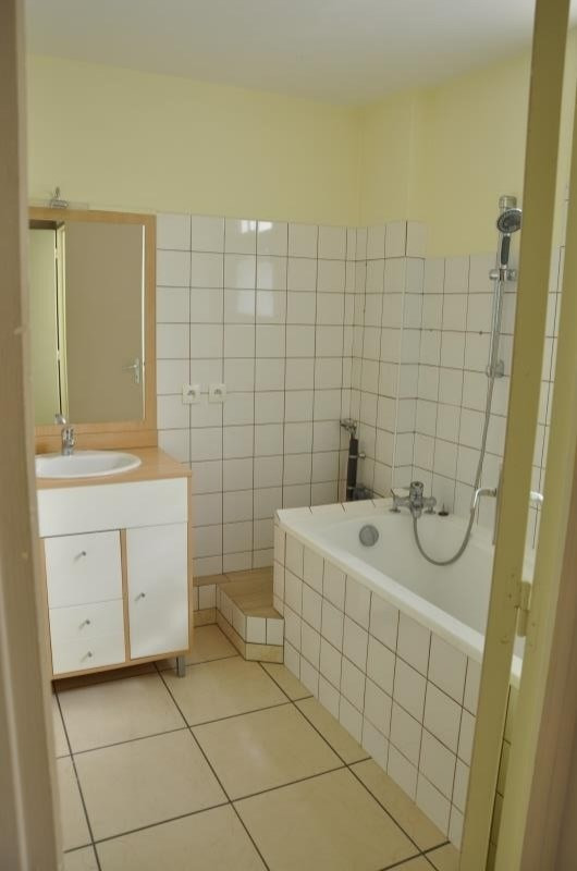 Sale apartment St nom la breteche 257000€ - Picture 9