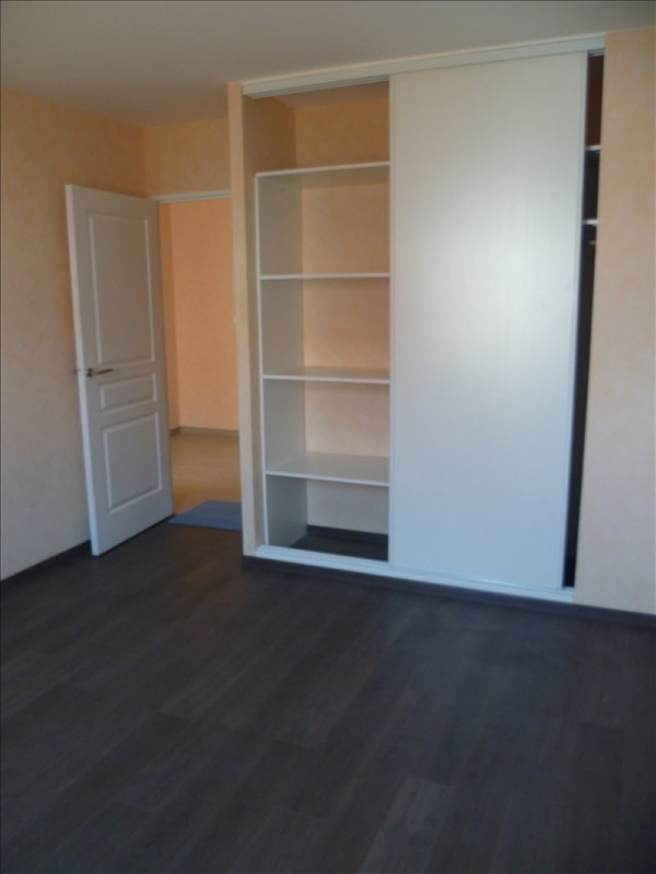 Location appartement Fleury sur orne 527€ CC - Photo 6