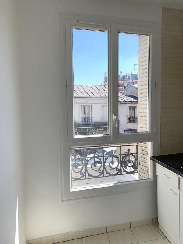 Alquiler  apartamento Montreuil 940€ CC - Fotografía 9