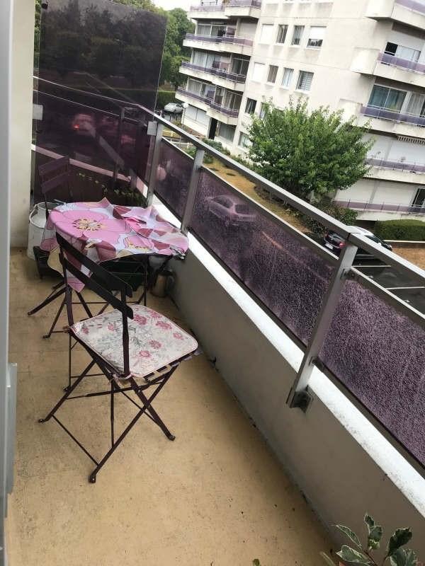 Vente appartement Caen 112000€ - Photo 4
