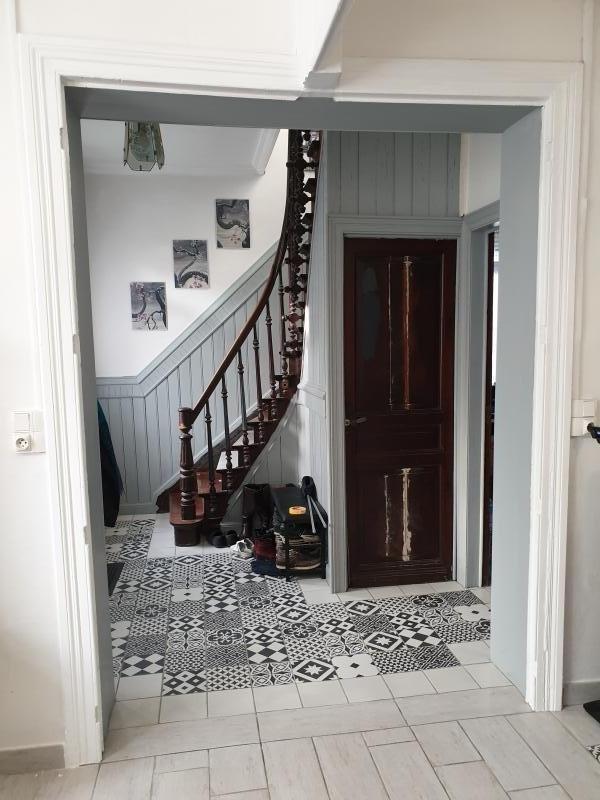 Vente maison / villa Maubeuge 105000€ - Photo 2