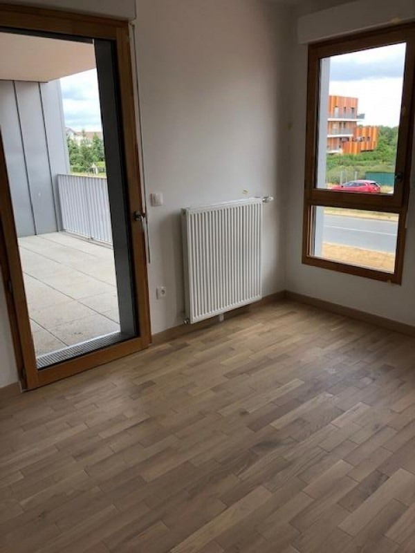 Location appartement Bussy st georges 700€ CC - Photo 3