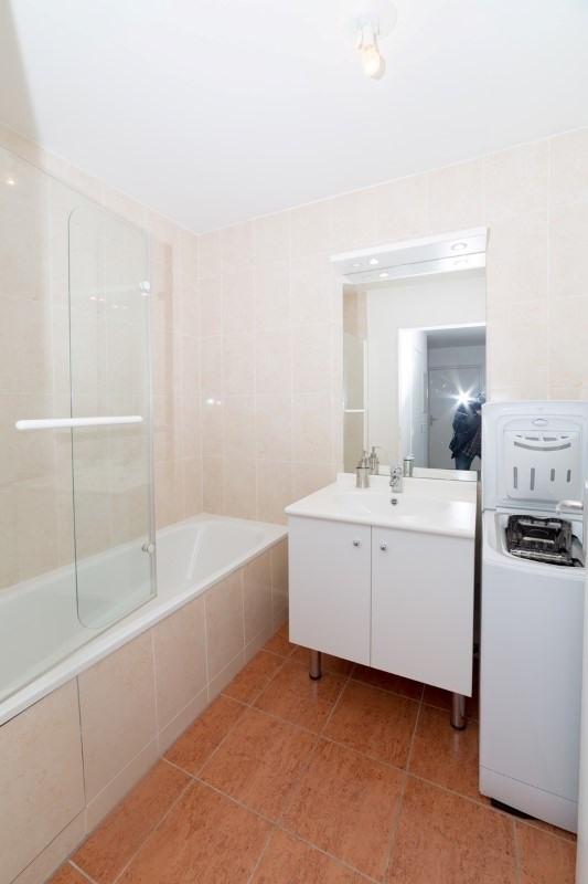 Vente appartement Villeneuve le roi 269500€ - Photo 4
