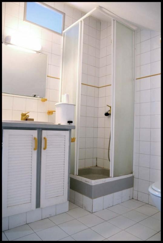 Location appartement Perigueux 422€ CC - Photo 4