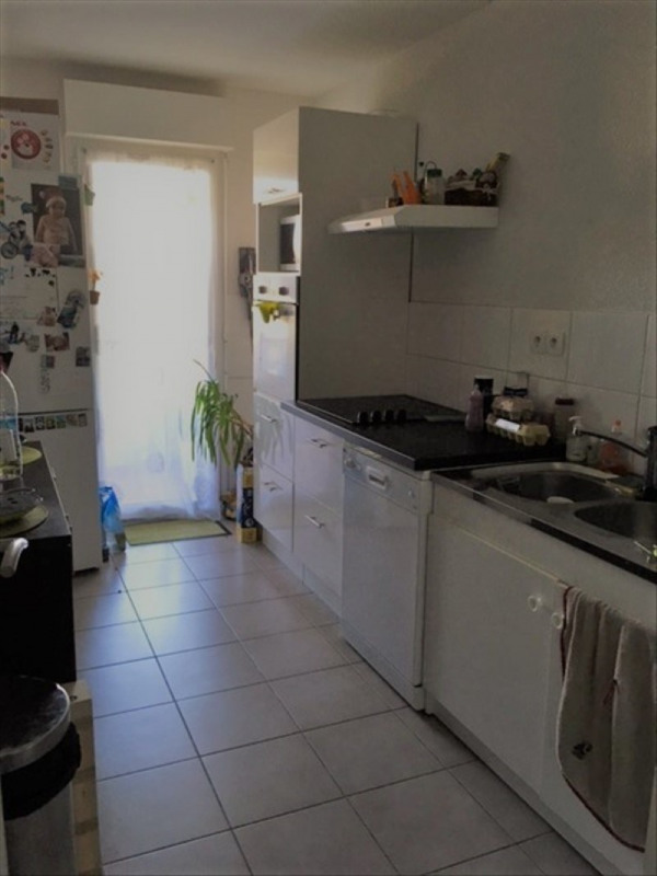 Location appartement Benesse maremne 695€ CC - Photo 4