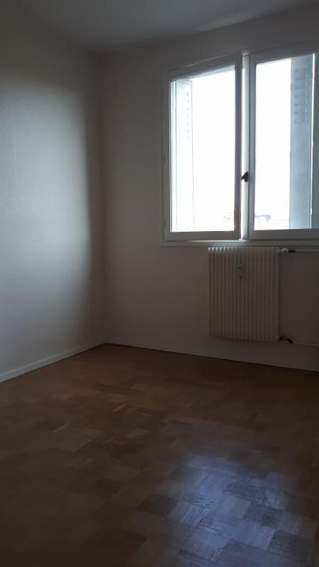 Sale apartment Limoges 73 500€ - Picture 6