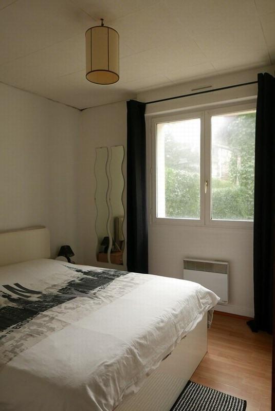 Sale apartment Benerville sur mer 89000€ - Picture 4