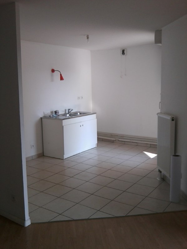 Location appartement Ostwald 802€ CC - Photo 5