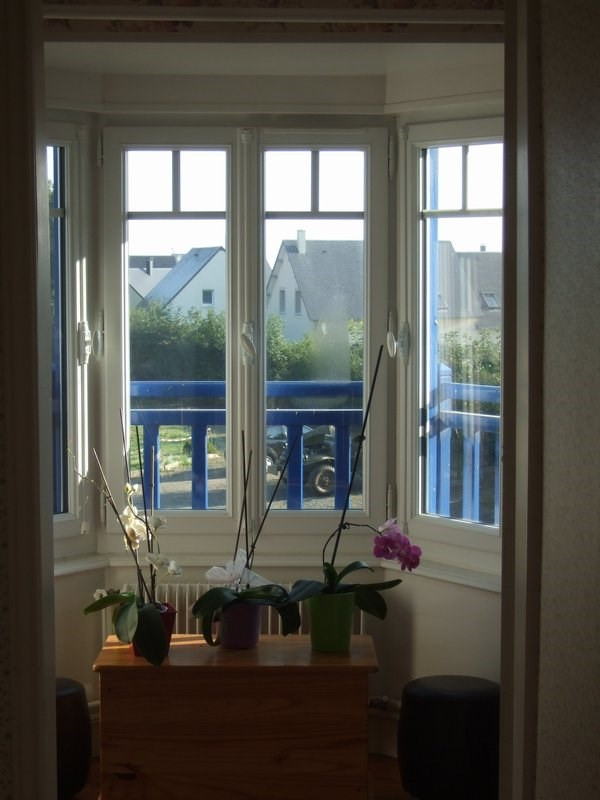 Verkoop  huis Vierville sur mer 274000€ - Foto 9
