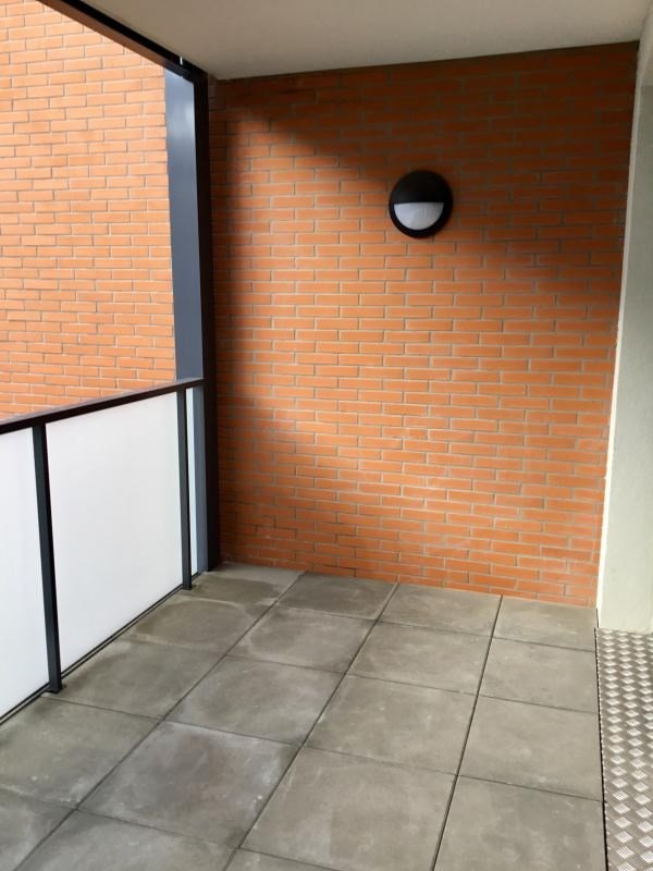 Vente appartement Schiltigheim 263000€ - Photo 8