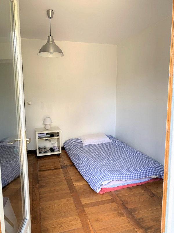 Vente appartement Montmorency 365 000€ - Photo 7
