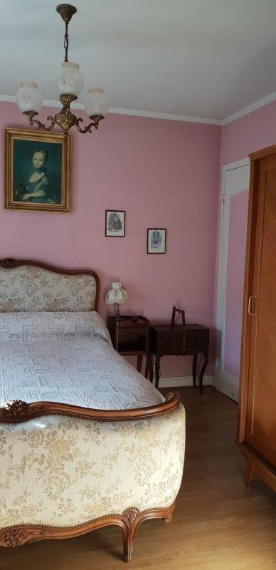 Vente appartement Villiers sur marne 230000€ - Photo 4