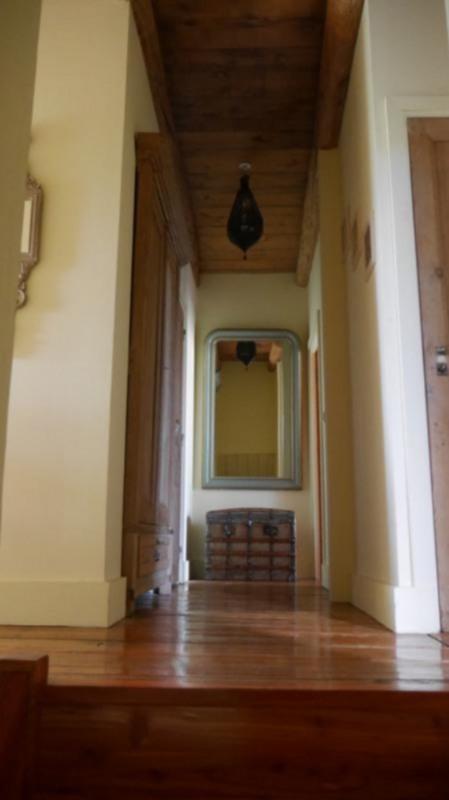 Sale house / villa St front 325000€ - Picture 21