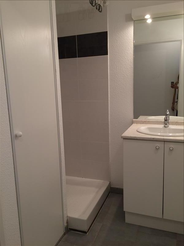 Location appartement Vic en bigorre 415€ CC - Photo 5
